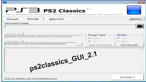 Ps2 Pkg Download