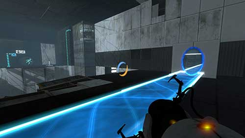Portal 2 PS3 ISO [+DLC] - Download Portal 2 PC Game ISO [+