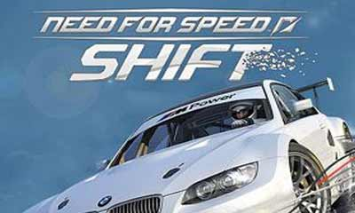 need for speed shift ps3 iso