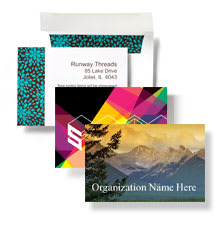 Invitation Cards Design Online Free Card Printing
