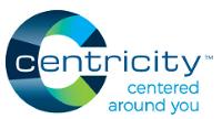 psr, inc. philipsburg, pennsylvania consumer electronic repair centricity