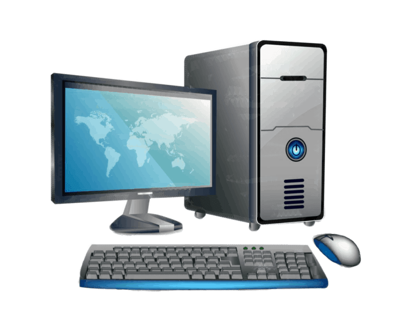 psr, inc. philipsburg, pennsylvania consumer electronic repair desktop repair