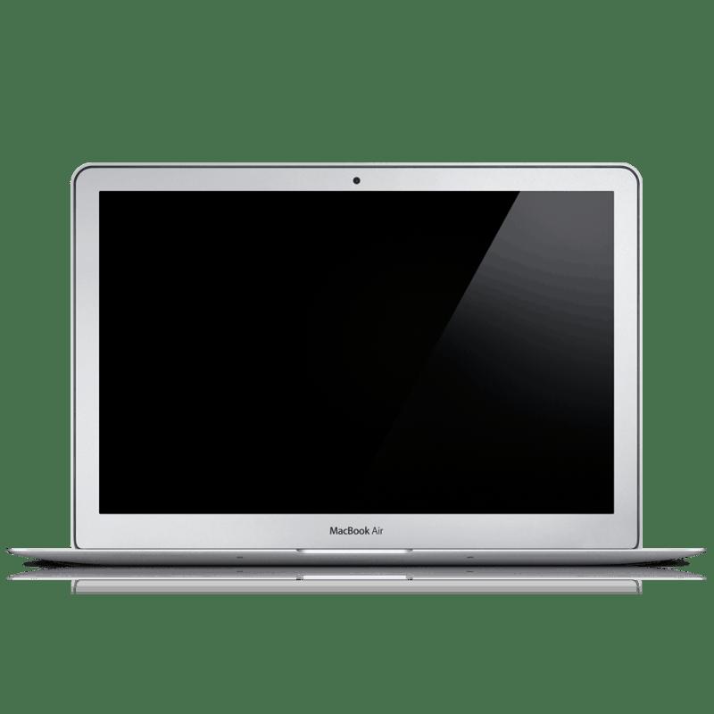 psr, inc. philipsburg, pennsylvania consumer electronic repair macbook pro repair