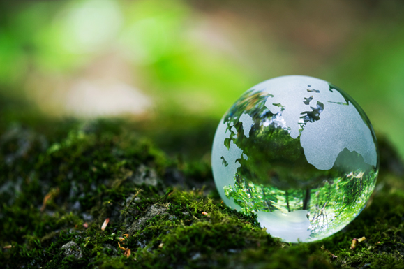 Earth Day for a Better Living