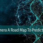 DNA Camera See Into Genetics