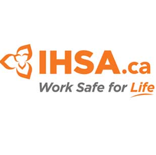 Members of IHSA
