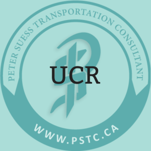 UCR renewals