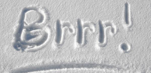 Brrr-It-Is-Cold-Outside