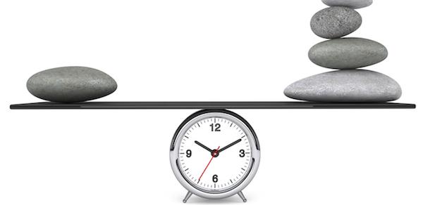 balance-time-and-needs