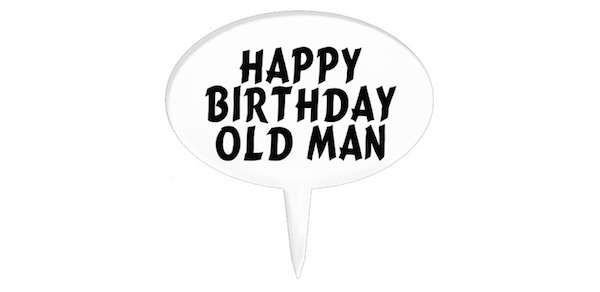 happy_birthday_old_man_cake_topper-r20ffcb20d1f54ef39cbb94f5fb640918_fupml_8byvr_630