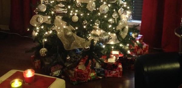 When Does Christmas Season Start.Thank Goodness The Christmas Season Has Begun P S That S