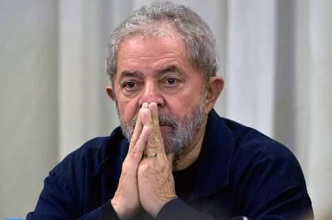 ¿Por qué no defendemos a Lula?