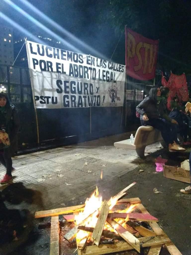 Carta de Daniel Ruiz en el Día Internacional de Lucha de  la Mujer Trabajadora