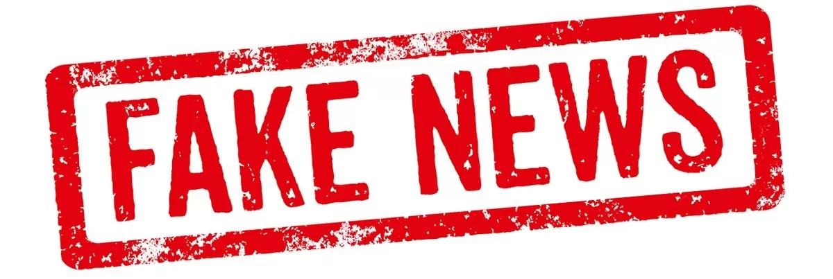 Resultado de imagem para fake news