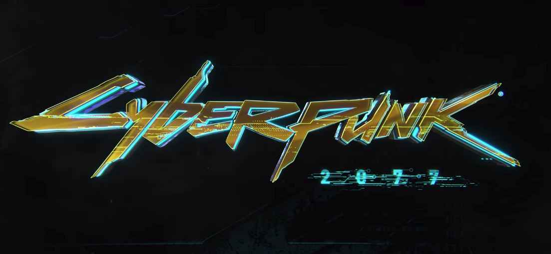 Cyberpunk 2077 In Engine Footage Unveiled At E3 2018