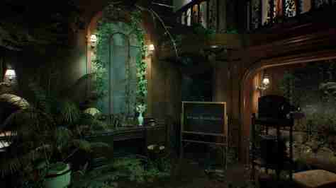 Image result for layers of fear 2