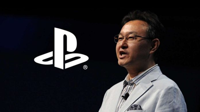 Rumor - Sony acquires new studios according to job advertisement