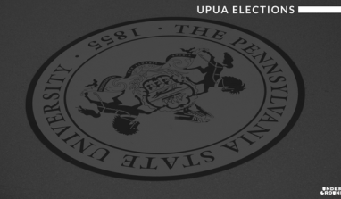 Timeline: The History of UPUA