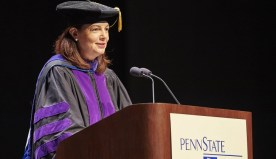 Senator Kelly Ayotte and Governor Martin O'Malley To Debate on Wednesday, April 26