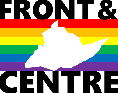 LGBTQA Advocacy Group 'Front & Centre' Launches, Sets Sights on Conversion Therapy