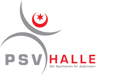 Polizeisportverein PSV Halle e.V.
