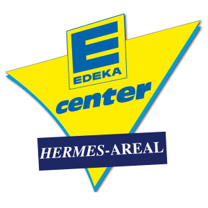 Edeka Center Hermes Areal1