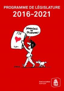 PROGRAMME_LEGISLATURE_2016