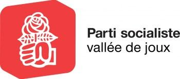 PS_vallée de joux_couleur