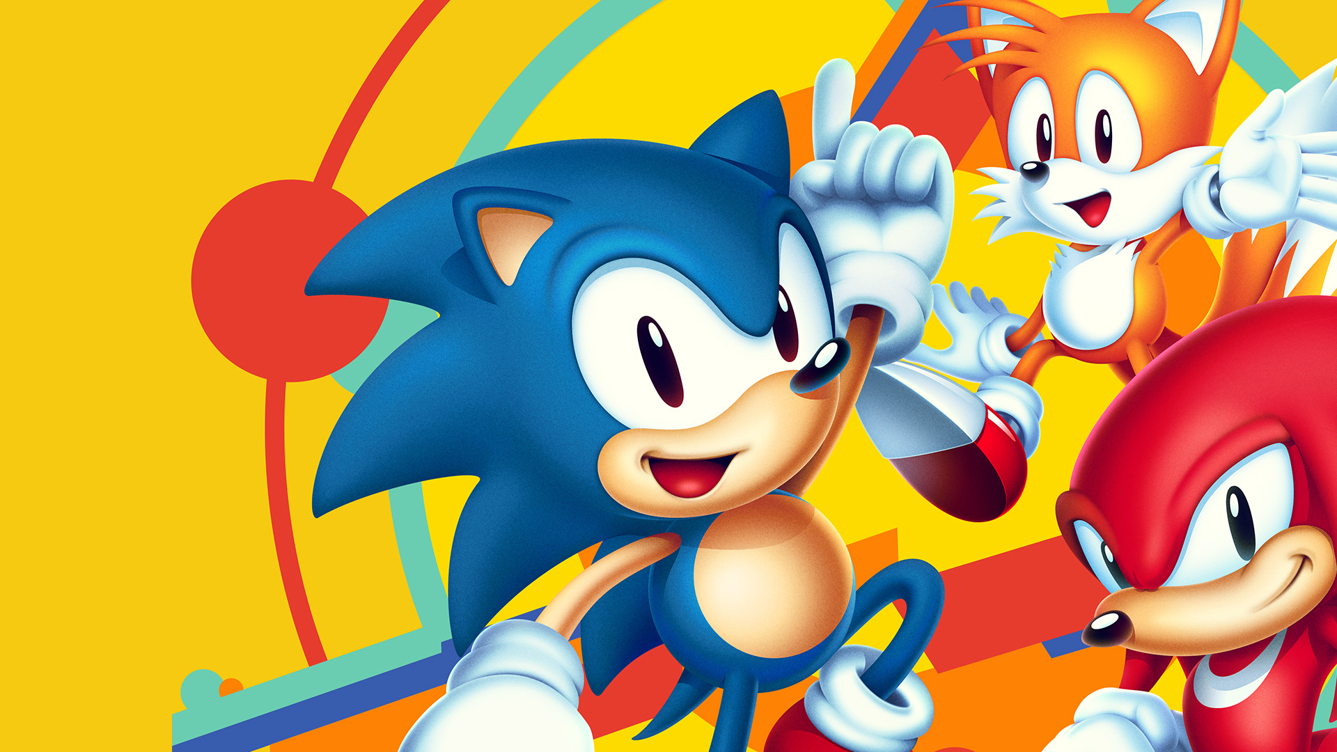 high quality sonic wallpaper full hd pictures