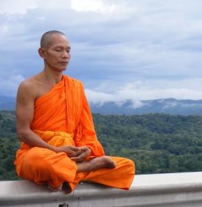Méditation MBRP
