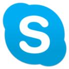Téléchargez Skype pour une psychothérapie en ligne