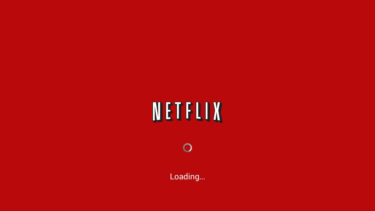 Netflix en France pour septembre, cela semble compromis.
