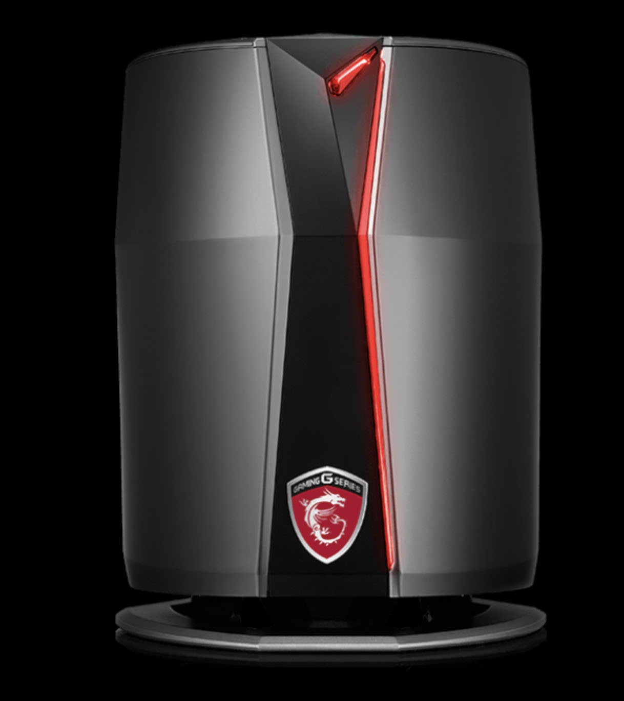 MSI sort son Mac Pro !