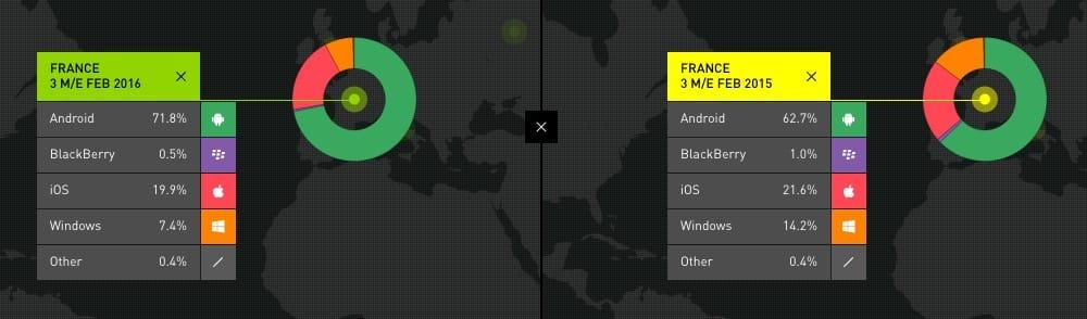 FRANCE-iOS-0216