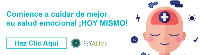 consulta psicologica online