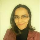 Pamela Cardenas