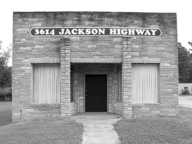 3614JacksonHighway