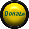 Donate button, takes you to a page with descriptions of ways to donate or help otherwise