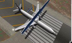 graphic_solarimpulse