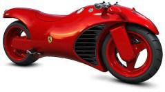 ferrari-motorbike-concept