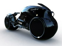 icare-motorcycle-concept-1