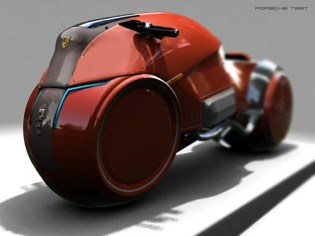 icare-motorcycle-concept-4