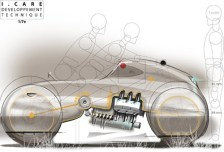 icare-motorcycle-concept-6