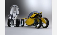 scarab-motorcycle-concept