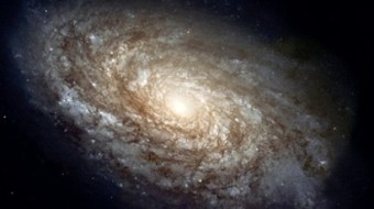NGC-4414-galaxy