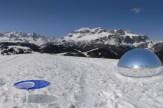 Capsule-Alps-futuristic3