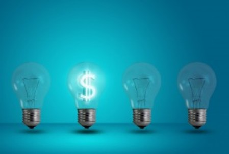 money_light bulbs greedy therapists