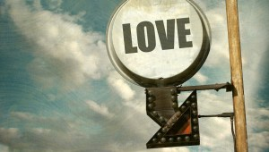 love_sign for psyched therapy love post