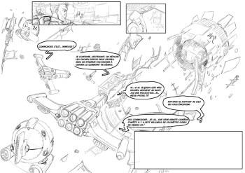 page6-7-crayon1