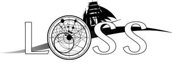 loss-logo-10